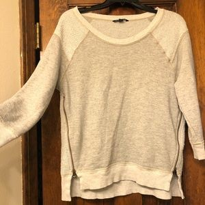 American eagle outfitters Sz med sweatshirt